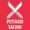 Pettacci Salumi